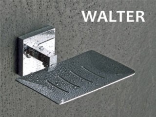 Walter by Decor Brass Bath Product