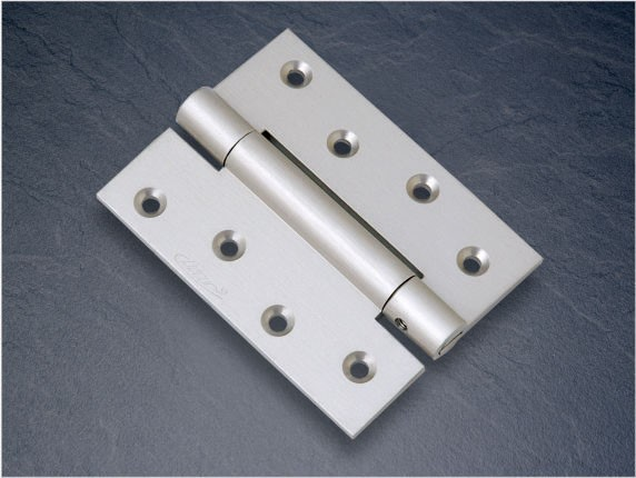 Hinges by Decor Brass Hardware