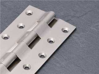 Hinges by Decor Brass Hardware Product
